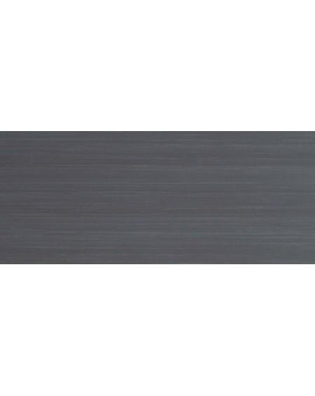 Koupelnový obklad Flou Iron 25x60 cm výrobce Brennero It.