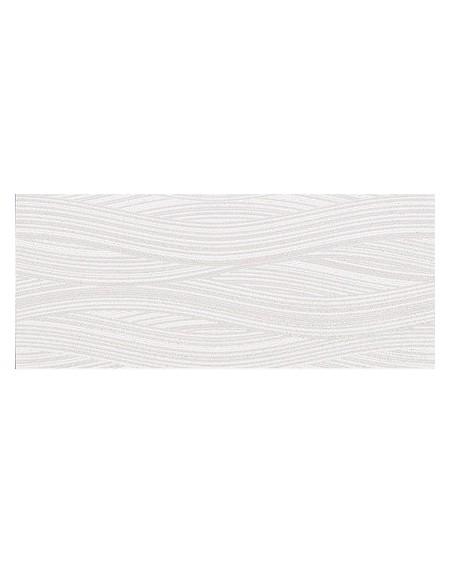 Koupelnový obklad Black & White Presuntuosa 25x60 cm Panna výrobce Brennero dekoro Wave 1/ks