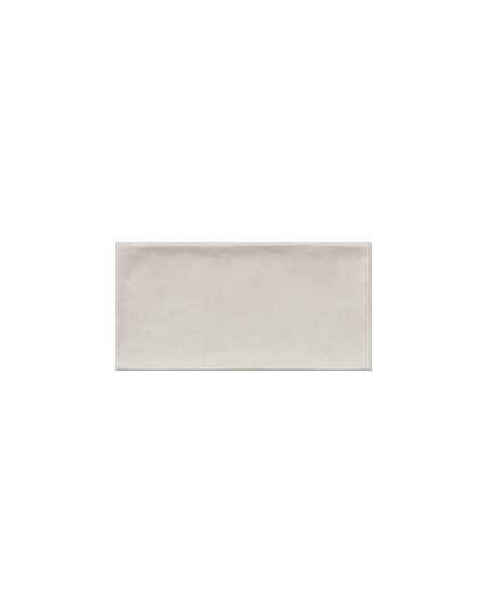 Koupelnový obklad lesklý retro Etnia Marfil 10x20 cm výrobce Vives