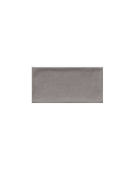 Koupelnový obklad lesklý retro Etnia Gris 10x20 cm výrobce Vives