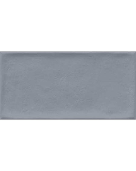Koupelnový obklad lesklý retro Etnia Nube 10x20 cm výrobce Vives