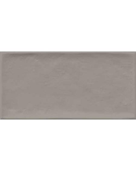 Koupelnový obklad lesklý retro Etnia Nuez 10x20 cm výrobce Vives