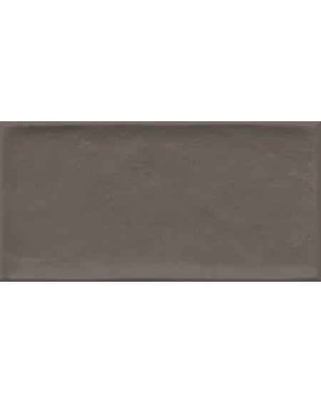 Koupelnový obklad lesklý retro Etnia Vison 10x20 cm výrobce Vives