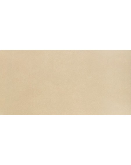 Dlažba obklad imitace betonu Extreme hight Cream 60x120 cm výrobce Margres Panaria Group It.
