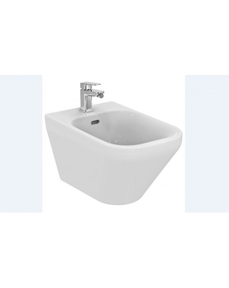 Závěsný bidet Tonic ll 57cm výrobce Ideal Standard