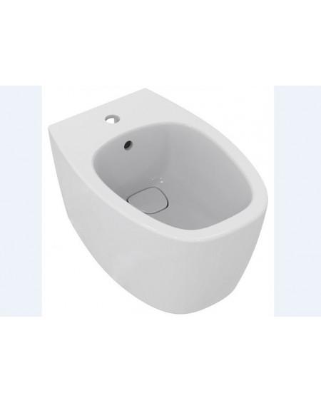 Závěsný bidet Dea 55cm výrobce Ideal Standard