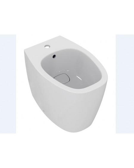 Stojící bidet Dea 55cm výrobce Ideal Standard