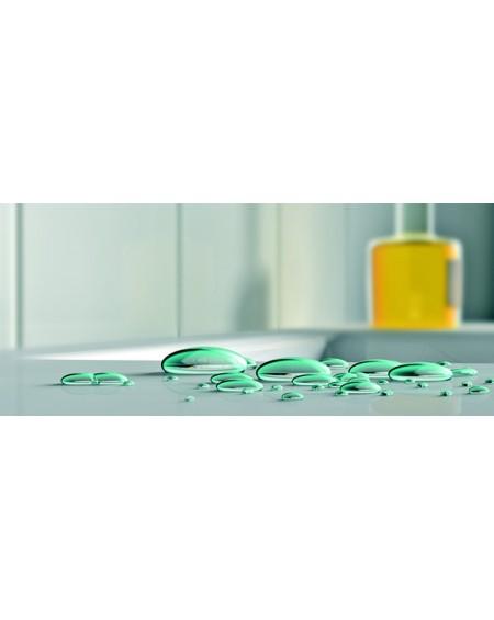 Povrchová úprava M maxiclean pro sanitární set Hall 50cm 56cm 52,5cm výrobce Roca Es.