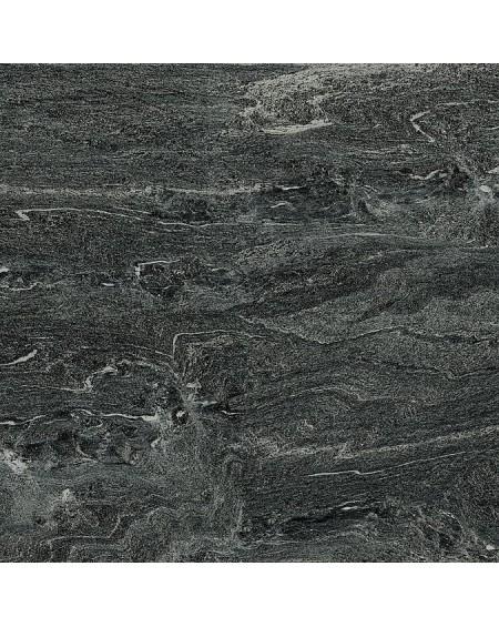 Obklad dlažba obklad HEG 8 mat. 60x60cm R9 výrobce del Conca