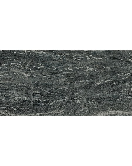 Obklad dlažba obklad HEG 8 mat. 30x60cm R9 výrobce del Conca