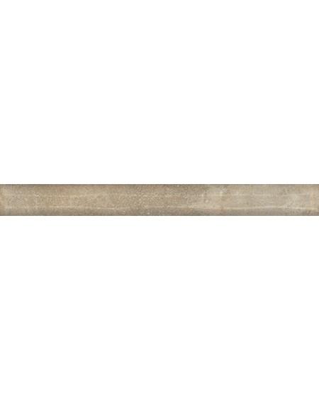 Obklad retro lesklý Century mix 20x20cm výrobce Ape dekore torello 1/ks