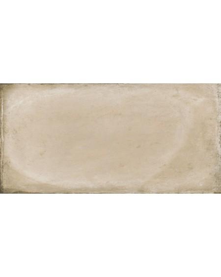 Dlažba obklad retro k matný Granada blanco 12x24,5cm výrobce Ape