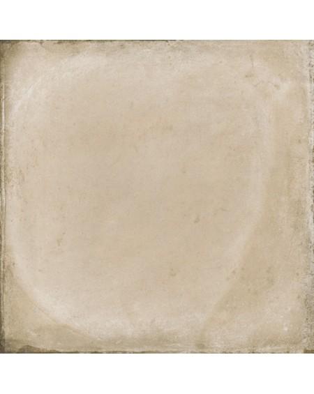 Dlažba obklad retro k matný Granada blanco 16,25x16,25 cm výrobce Ape