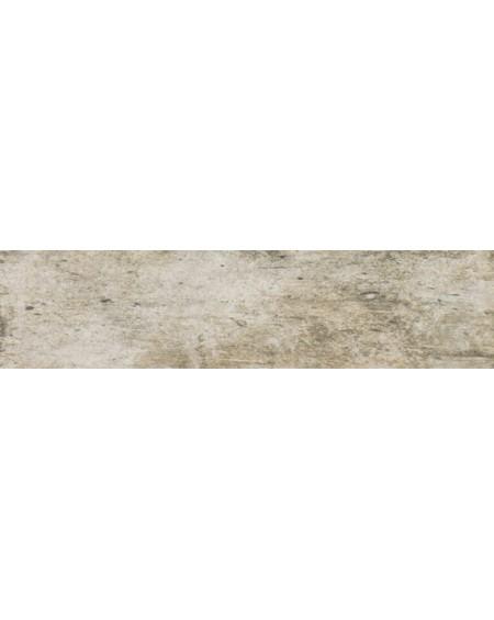 Dlažba obklad retro klinker Broadway smoke 6x25cm výrobce Ape