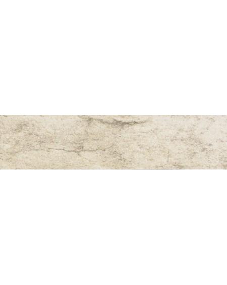 Dlažba obklad retro klinker Broadway white 6x25cm výrobce Ape