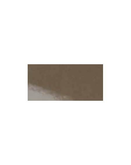 Obklad Diamante tabaco diamant 7,5x15 cm lesk výrobce Tonalite