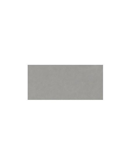 Obklad Diamante grigio matná diamant 7,5x15 cm lesk výrobce Tonalite