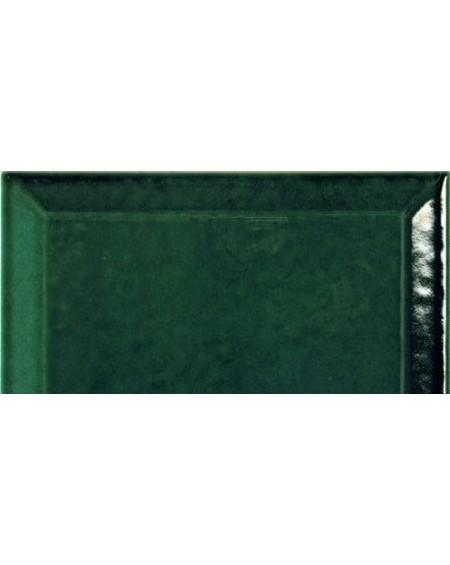Obklad Diamante verdone diamant 7,5x15 cm lesk výrobce Tonalite
