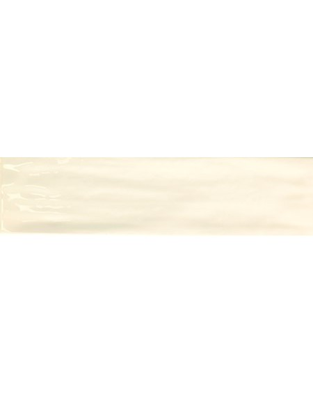 Obklad retro Joyful bone 10x40 cm výrobce Tonalite