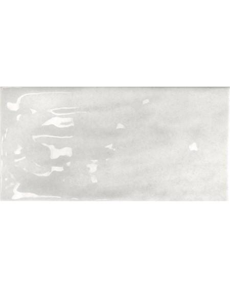 Obklad retro Joyful ash 10x20 cm výrobce Tonalite