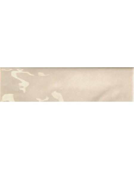 Obklad retro Joyful greige 10x40 cm výrobce Tonalite