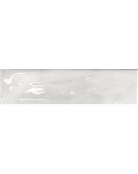 Obklad retro Joyful ash 10x40 cm výrobce Tonalite