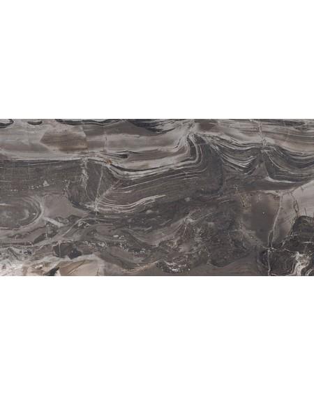 Dlažba obklad imitující mramor Supreme Exotic brown 60x120 cm nature výrobce Flaviker PI.SA mat