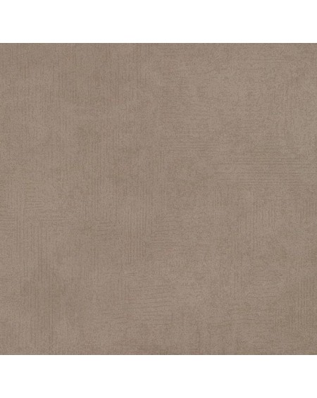 Dlažba obklad imitace betonu se vzorem Place tortora 59,2x59,2cm výrobce Love tiles grupo Panaria It.