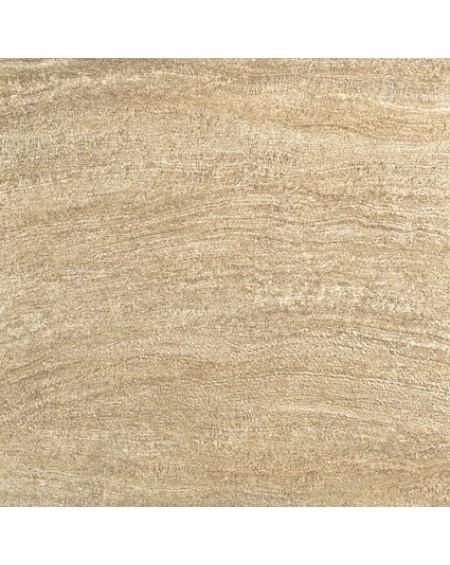 Dlažba obklad imitující mramor Stone Art Elimea 60x60 cm nature matná Strut. Kalibrováno výrobce La Fabbrica