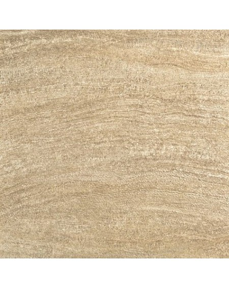 Dlažba obklad imitující mramor Stone Art Elimea 60x60 cm lappato lesklá kalibrováno výrobce La Fabbrica