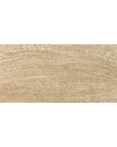 Dlažba obklad imitující mramor Stone Art Elimea 45x90 cm nature matná Strut. Kalibrováno výrobce La Fabbrica