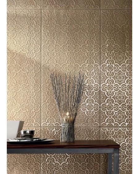 Dlažba obklad imitující mramor Stone Art Elimea 45x90 cm lappato lesklá kalibrováno výrobce La Fabbrica ( Elimea Alhambra ) ks