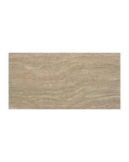 Dlažba obklad imitující mramor Stone Art Frigia 45x90 cm lappato lesklá kalibrováno výrobce La Fabbrica