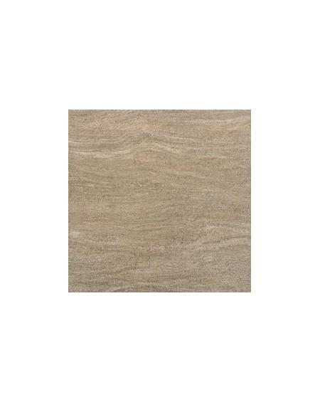 Dlažba obklad imitující mramor Stone Art Frigia 60x60 cm lappato lesklá kalibrováno výrobce La Fabbrica