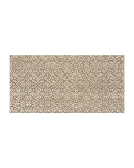 Dlažba obklad imitující mramor Stone Art Frigia 45x90 cm lappato lesklá kalibrováno výrobce La Fabbrica ( Alhambra Frigia) ks