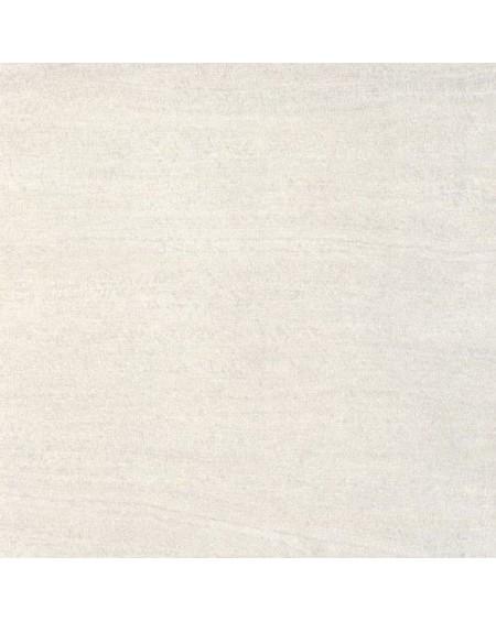 Dlažba obklad imitující mramor Stone Art Ancyra 60x60 cm lappato lesklá kalibrováno výrobce La Fabbrica