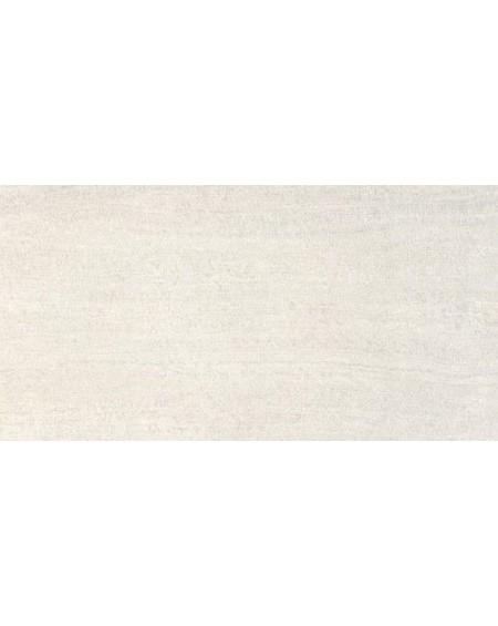 Dlažba obklad imitující mramor Stone Art Ancyra 45x90 cm nature matná Strut. Kalibrováno výrobce La Fabbrica