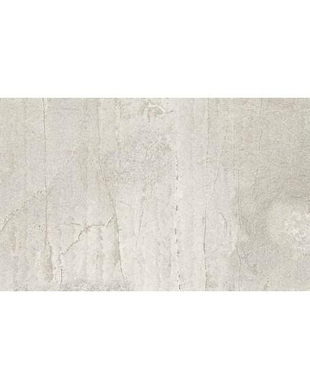 Dlažba obklad imitace kamene Iron mix perla 60x120 cm Rtt. Výrobce Cedir naturale kalibrováno matná