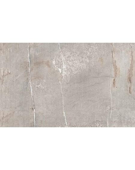 Dlažba obklad imitace kamene Iron mix cenere 60x120 cm Rtt. Výrobce Cedir naturale kalibrováno matná