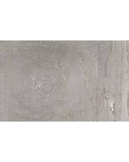 Dlažba obklad imitace kamene Iron mix platino 60x120 cm Rtt. Výrobce Cedir lappato kalibrováno lesklá