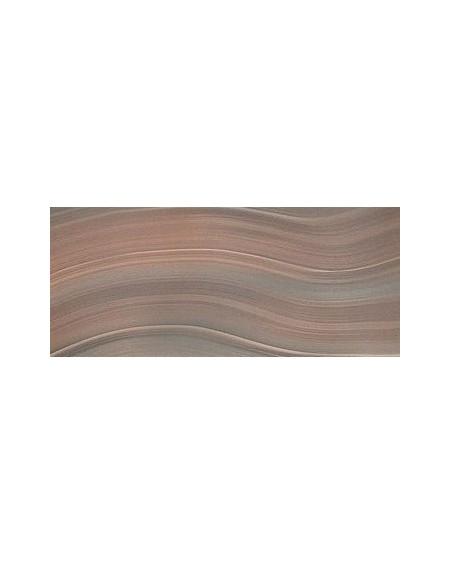 Dlažba obklad imitující opál serie Astra Giada 19,2x58 cm Rtt. Lappato výrobce La Fabbrica kalibrováno lesk