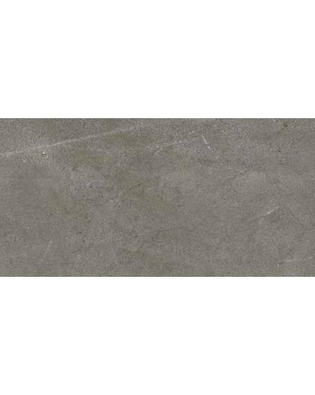 Dlažba imitace kamene Dolomiti basalto 60x120 cm kalibrováno nature mat. Výrobce La Fabbrica It.