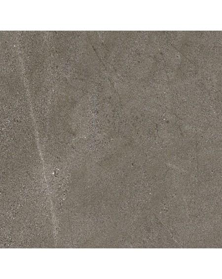 Dlažba imitace kamene Dolomiti basalto 60x60 cm kalibrováno nature mat. Výrobce La Fabbrica It.