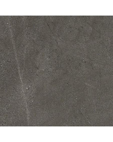 Dlažba imitace kamene Dolomiti basalto 60x60 cm kalibrováno lappato lesk. Výrobce La Fabbrica It.