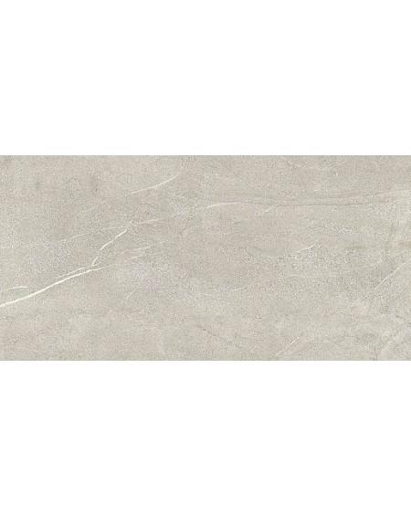 Dlažba imitace kamene Dolomiti cenere 60x120 cm kalibrováno lappato lesk. Výrobce La Fabbrica It.