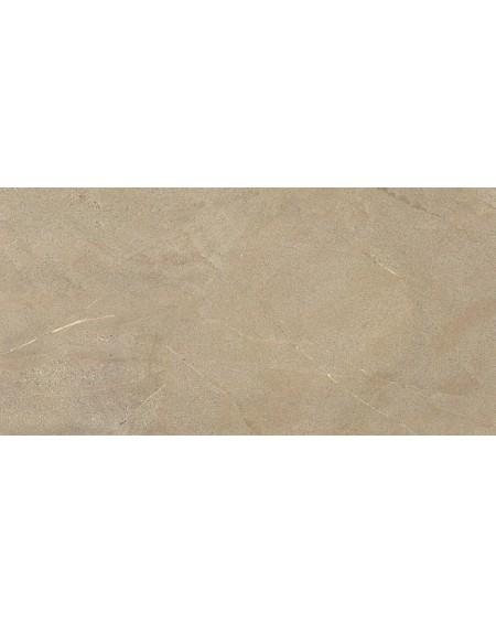Dlažba imitace kamene Dolomiti sabbia 60x120 cm kalibrováno lappato lesk. Výrobce La Fabbrica It.