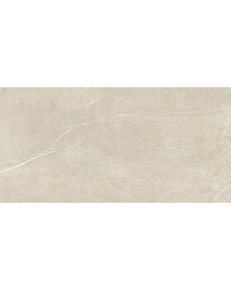 Dlažba imitace kamene Dolomiti calcite 60x120 cm kalibrováno lappato lesk. Výrobce La Fabbrica It.