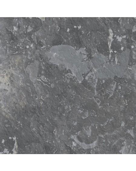 Dlažba obklad imitující přírodní kámen Nuslate Vermont 58x58cm lappato Rtt. Kalibrováno výrobce La Fabbrica lesk