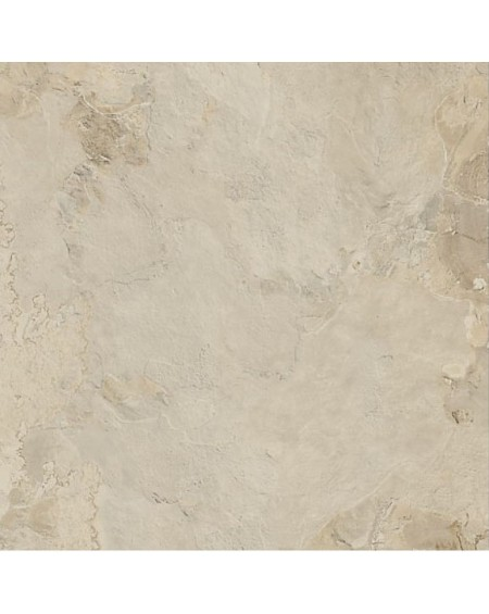 Dlažba obklad imitující přírodní kámen Nuslate Dover 58x58cm lappato Rtt. Kalibrováno výrobce La Fabbrica lesk