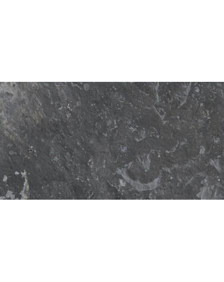 Dlažba obklad imitující přírodní kámen Nuslate Vermont 29x58cm lappato Rtt. Kalibrováno výrobce La Fabbrica lesk